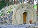 Mira Mira Cavehouse