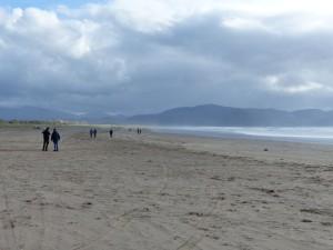 Inch-Beach