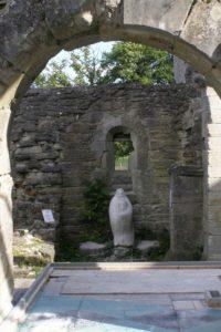 Roma Kloster