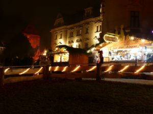 Regensburg Schloss Thurn & Taxis