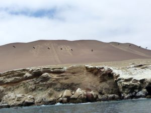 Sandbilder