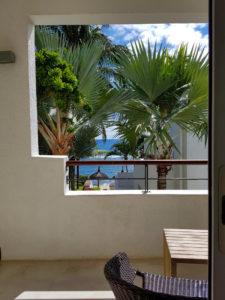 Recife Attitud Hotel Mauritius