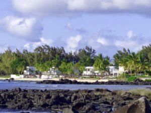 Hotel Le Recife Attitud