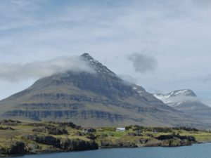 Bergmassive