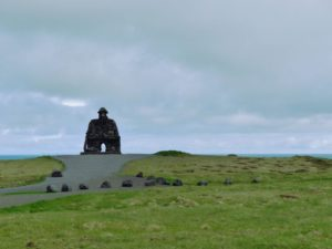 Trollmann Bárður Snæfellsás